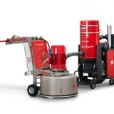DIAMATIC® Equipment