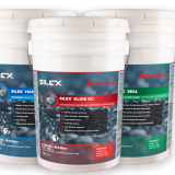 SILEX® Concrete Treatments
