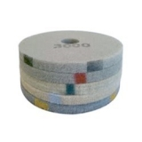 SILEX® Polishing Pads